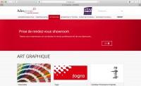 www.adexgroup.fr