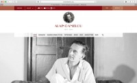 www.alaindanielou.org