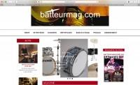 www.batteurmag.com