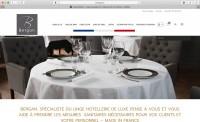 www.bergan.fr