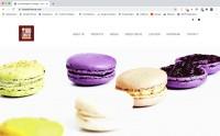 www.breadinfrance.com