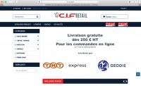 www.cif-retail.fr