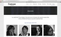 www.courtaigne.com