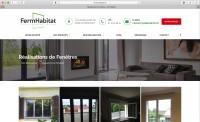 www.fermhabitat.fr