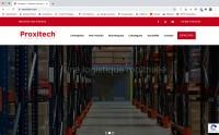 www.proxitech.com