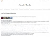 www.achat-or-bijoux.com