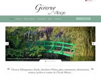 www.giverny.fr