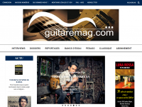 www.guitaremag.com