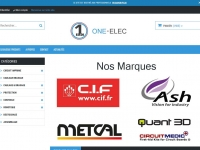www.one-elec.fr