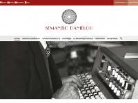 www.semantic-danielou.com