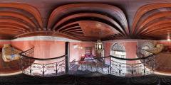 Riad Layalina – Chambre & Mezzanine