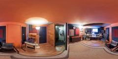 Audioland - studio