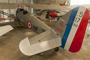 Aérodrome La Baule – Musée