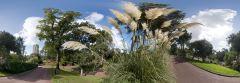 La Baule - parc des Driades 2