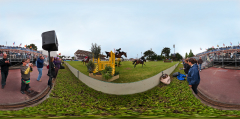 La Baule – CSIO – Jumping – Derby