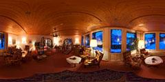 Hôtel Sonnenberg Grindelwald