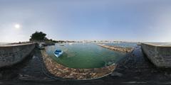 Port de Lerat - Piriac-sur-Mer