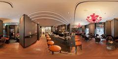 Hôtel Zürich - bar