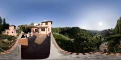 labyrinthe_terrasse_superieure_60003000