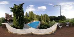 piscine_labyrinthe_finap_60003000