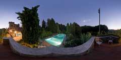 piscine_labyrinthe_nuit_60003000