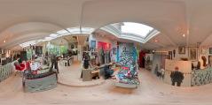 Atelier Yanne Kintgen