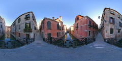 Venise - Canaux 2
