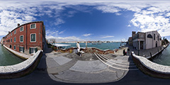 Venise - Giudecca 1