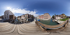 Venise - Giudecca 2