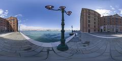 Venise - Hilton