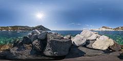 Ponza Port Forna 2