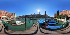 Venise - Rialto 1