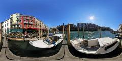 Venise - Rialto 2
