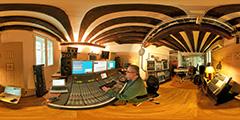Studio Logodio — Pierre Jacquot