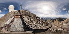 Pic du Midi 3