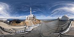 Pic du Midi 2