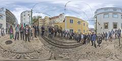 GEAI Lisbonne 2014