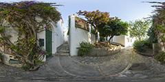 Anacapri - streets 3