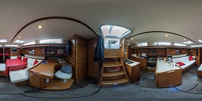La Baule Yacht School